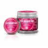 Astaxanthin E- és C-vitamint tartalmazó étrend-kiegészítő (VITÁLVÁR) 60db