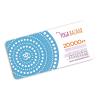 Yoga Bazaar 20000 Ft értékű ajándékutalvány