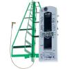 Gigahertz Elektroszmog mérő Gigahertz Solutions HF58B