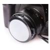 Phottix fehéregyensúly beállító előtét 62mm