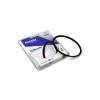 Phottix Ultra Slim 1mm UV szűrő (német) 52mm