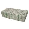 Háztartási toalettpapír