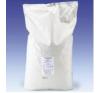 Professzionális ipari mosópor - foszfátmentes 20kg tisztító- és takarítószer, higiénia
