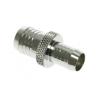 Bitspower Fitting Adapter G1/4, 10-13mm - fényes ezüst