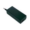 HN Power HNP36-240-CAsztali tápegység, Kapcsolóüzemű24 V / DC/1,5 A,36 W