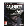 Activision GAME PS3 Call of Duty: Ghosts