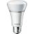 Philips Master LED Bulb
