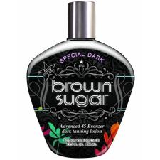 Brown Sugar Brown Sugar - Brown Sugar Special Dark 45x 400ml testápoló