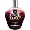 Brown Sugar - Black Sugar Secret Reserve 99x 22ml tasak