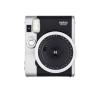 Fujifilm Instax Mini 90 Neo Classic fényképező