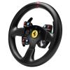 THRUSTMASTER GTE Wheel Add-On - Ferrari 458 Challenge Edition