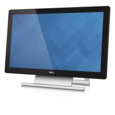 Dell P2314T monitor