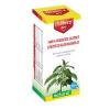 Dr.Herz Feketecsalán magolaj 100 százalékos hidegen sajtolt 50 ml