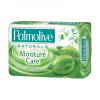 Palmolive Naturals szappan 90 g Ultra Moisturization