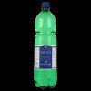 Salvus Alkáli-hidrogénkarbonátos gyógyvíz 1,5 l természetes
