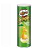 Pringles Chips 165 g hagymás-tejfölös