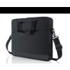 """Belkin Lite Business Bag F8N225EA 15.6"""""""