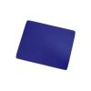 Hama Blue egérpad 223x183x6mm