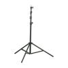Phottix Air Cushion világítási állvány studió vakuhoz és világításhoz (H/280cm)