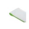 Leitz Töltő, okostelefonokhoz, táblagépekhez, USB, LEITZ Complete, fehér