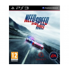 Electronic Arts Need For Speed Rivals PS3