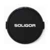 Soligor Soligor Objektívsapka 67mm