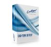 CAD-Terv 3D text (CATIA) multimédiás program