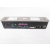 HP Asztali dokkoló HP Elitebook / Probook szériához (HSTNN-I09X)