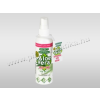 Alveola Alveola eredeti aloe vera spray 100ml