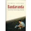 Veres István Dandaranda