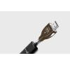 Audioquest Coffee HDMI kábel 1m audió/videó kellék, kábel és adapter