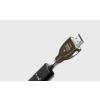 Audioquest Coffee HDMI kábel 1,5m