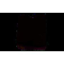 Bose Companion® 2 Széria III multimédiás hangszórórendszer hangszóró