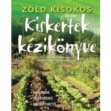 Kossuth Kiadó Kiskertek kézikönyve irodalom