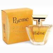 Lancome Poeme EDP 100 ml parfüm és kölni