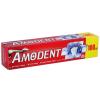 Amodent+ Amodent Whitening fogkrém 100ml