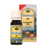 Herbária Wellness Bergamottolaj 10 ml