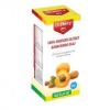 Dr. Herz Hidegen sajtolt Sárgabarackmag olaj  - 50 ml