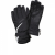 Ziener Kuess GTX síkesztyű fekete 8