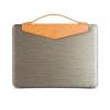 Moshi Codex Retina MacBook Pro 13″ notebook tok (barna)