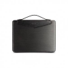 Moshi Codex Retina MacBook Pro 15″ notebook tok (fekete)