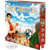 Hurrican Games Augustus