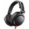 Philips SHL3300/00 fejhallgató