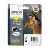 Epson Epson T1304 sárga eredeti tintapatron