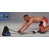 Robust Hammer Torso Trainer hasizom erősítő