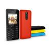 Nokia 108 mobiltelefon