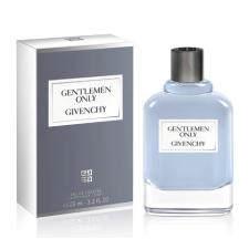 Givenchy Gentleman Only EDT 100 ml parfüm és kölni