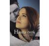 Zakály Viktória Szívritmuszavar 2. - Hanna örök gyermek- és ifjúsági könyv
