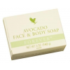 Forever Forever Avocado Face & Body Soap 142g