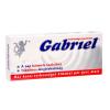 Gabriel Gabriel terhességi gyorsteszt 1db